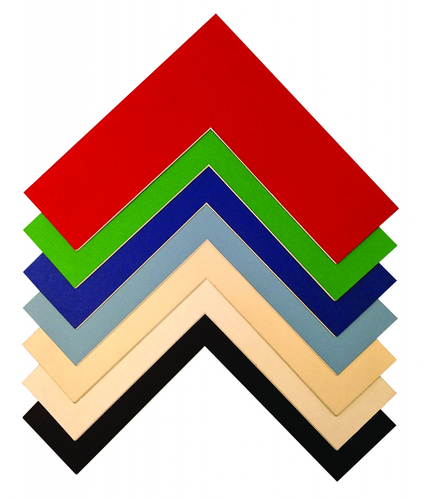 Mountboard_Chevrons